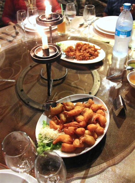 cuisine mauricienne chinoise des vacances d 233 t 233 en hiver 224 l 238 le maurice le