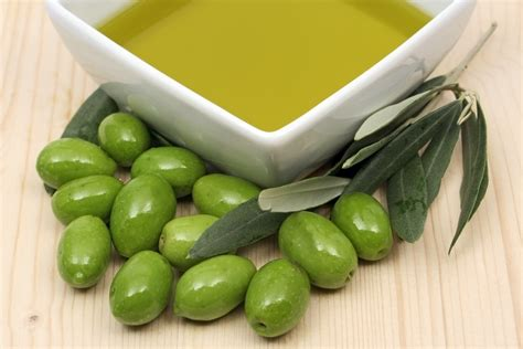 olive in food food for olive s health benefits
