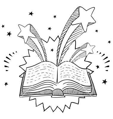 Doodle Book kkaylareads