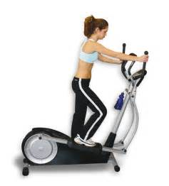 best at home cardio machine top 5 equipment for equipments zone