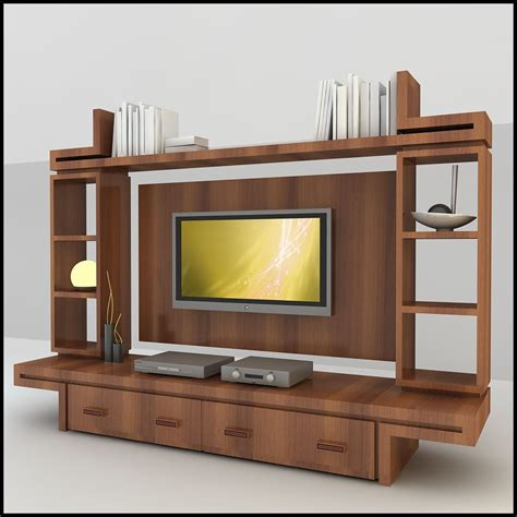 tv stand designs for hall best hall tv showcase pictures best interior decorating