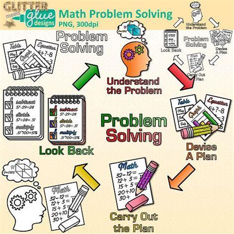 test problem solving ngd n 250 cleo goiano de decora 231 227 o problem solving tests
