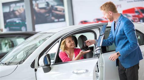 Versicherung Auto Prozente by Kfz Versicherung Prozente 252 Bertragen Und 252 Bernehmen
