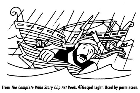 fabulous bible story coloring pages for kid free coloring