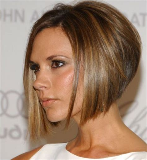 search hairstyles posh spice bob hairstyle google search hairstyles
