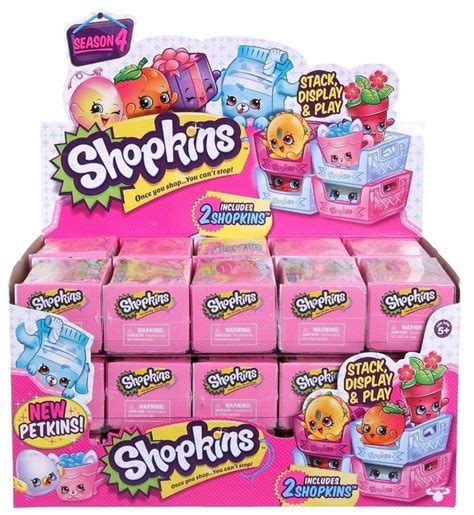 printable shopkins shopping list 424 best shopkins images on pinterest coloring book