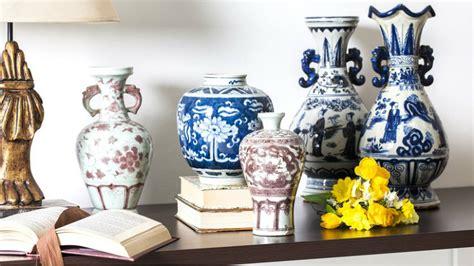 vasi giapponesi dalani vasi giapponesi tesori dalla terra sol levante