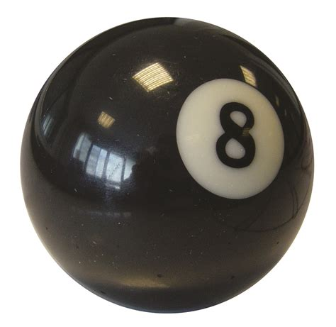 8 ball pool the cue shop 187 spare cue balls 8 ball pool balls