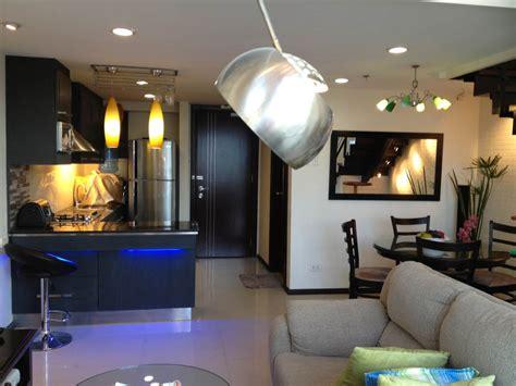 club ultima cebu room rates 2 bedroom condo unit interior design home design