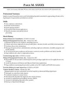 missouri credentialing specialist resume exles find the best credentialing specialist missouri credentialing specialist resume exles find the best credentialing specialist
