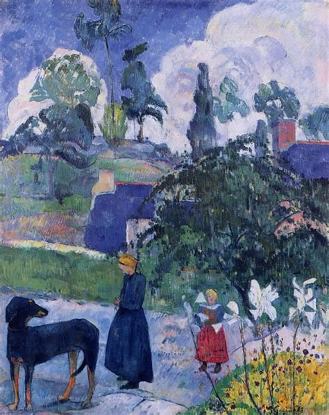 paul gauguin a complete 0340552220 paul gauguin index of paintings part 3 1889 1890 the complete works catalogue raissone in