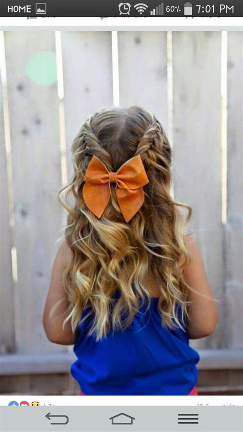 ideas   french braids  pinterest french braid waves french braid
