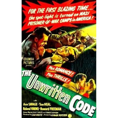 the unwritten order hitlers 0750968494 the unwritten code 1944 wwii