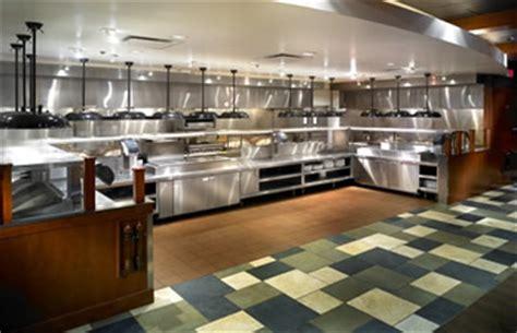 high quality japanese kitchen kniveskitchen island equipos para cocinas industriales