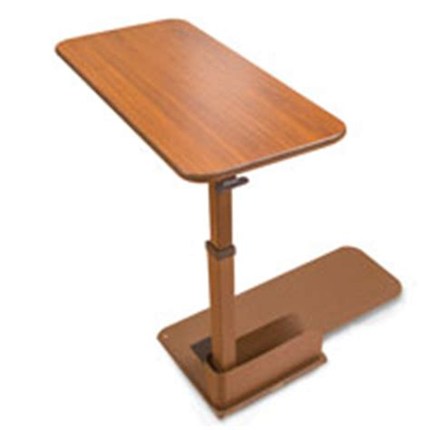 lift chair table lift chair table