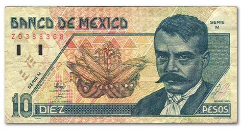 Search Mexico Mexico Money Images Search