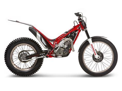 Trial Motorrad 125 Kaufen by Motorrad Occasion Gas Gas Txt 125 Pro Kaufen