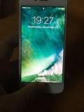 Image result for ajfon 6 Polovni cena