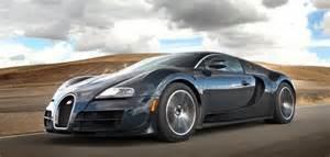 Custom Bugatti Veyron Sport Front Left 2011 Bugatti Veyron Sport Car Picture