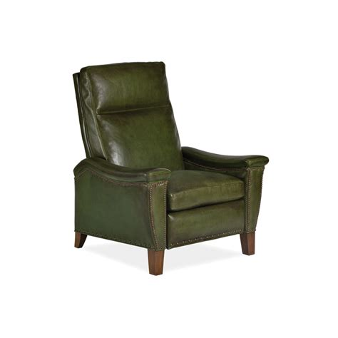 hancock and moore leather recliner hancock and moore 7161 nordic leather recliner discount
