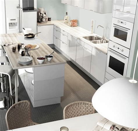 ikea kitchen island ideas ikea kitchen designs ideas 2011 digsdigs