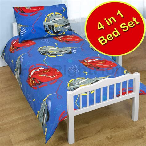 disney cars bedroom furniture disney cars bedroom accessories bedding stickers