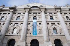 akros lavora con noi eventi in programma borsa italiana