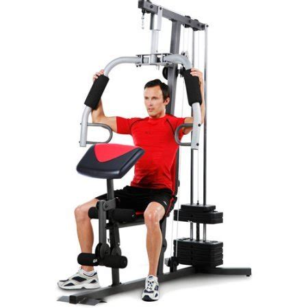 joe weider weight bench weider 2980 x weight system 214 lb stack home gym core