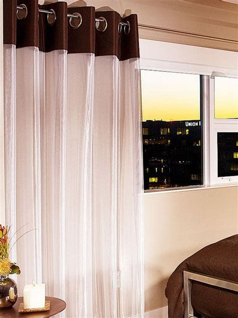 bedroom window treatments ideas lovely bedroom window treatment ideas stylish eve