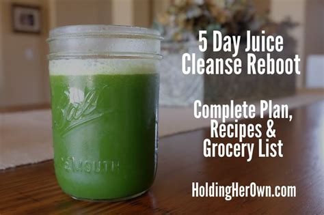 Detox Cleanse Makes Me Smell by I M So Glad So Many Of You Are Joining Me On My Reboot On