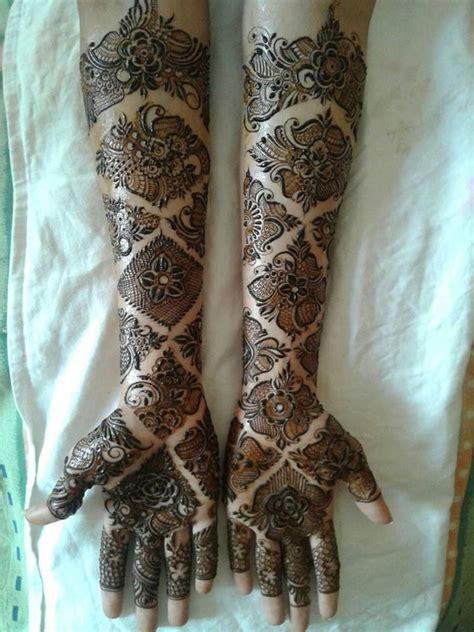 henna design diamond bridal mehndi designs by aksha shah from mumbai henna