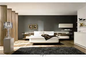 remodeling ideas for bedrooms bedroom designs for bedrooms modern master bedroom