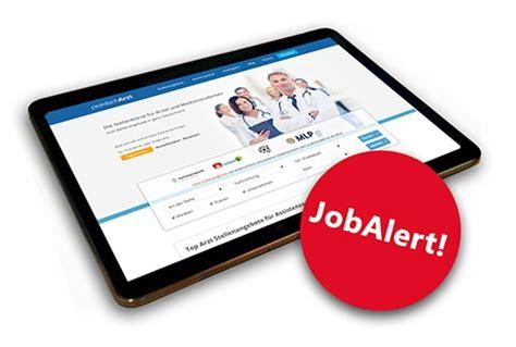 Bewerbungsschreiben Assistenzarzt Allgemeinmedizin Bewerbung Arzt 196 Rzte Bewerbung Bewerbungsschreiben Arzt