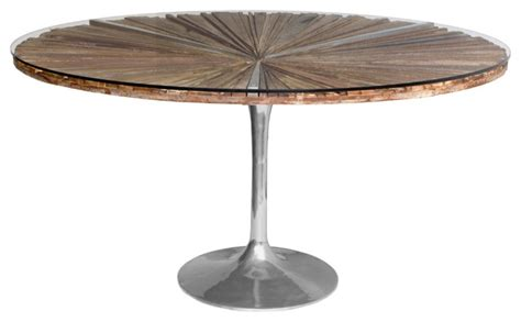 Square Dining Room Table With Leaf by Dining Table Round Dining Table Contemporary