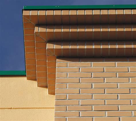Gesims Definition by 2 5 1 Elementbau Architektenordner