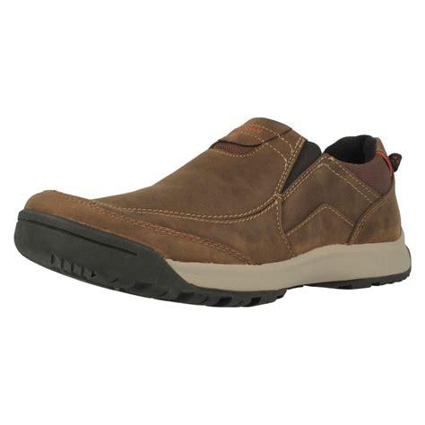 clarks shoe sale clarks wave shoes on sale innovaide