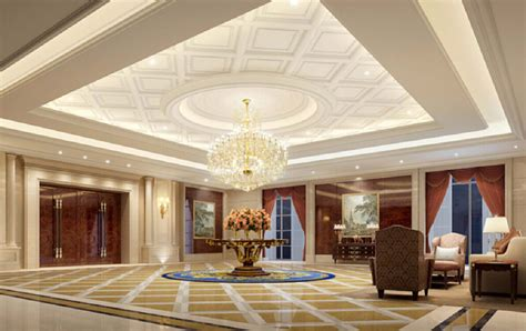 Modern Suspended Ceiling by Suspended Ceiling Design