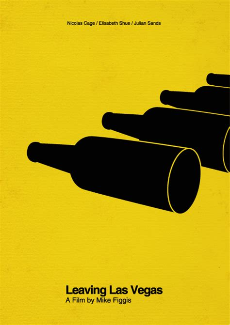 minimalist design poster 100 minimal poster designs design graphic design junction
