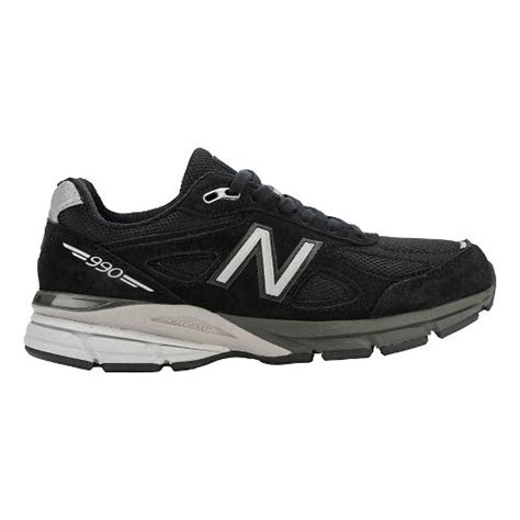 lightweight running shoes with arch support black arch support running shoes road runner sports