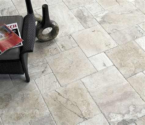 Decorative Concrete Sting by 25 Best Ideas About Tile Floor Patterns On