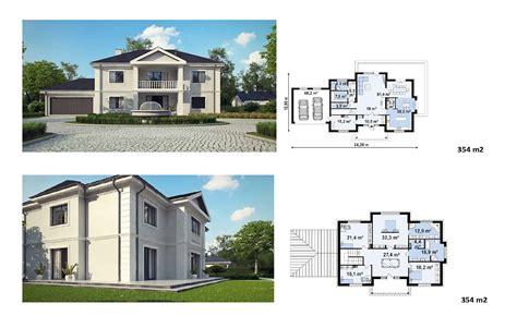villa planlar ornekleri servilla elik villa elik ev iki katl villa ev villa proje katl yatak odal with iki