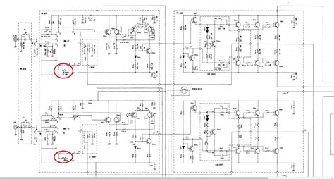 luxman wiring diagram wiring diagram