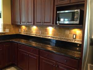 tumbled marble backsplash avs tile backsplash tumbled stone backsplash granite tops marble tattoo