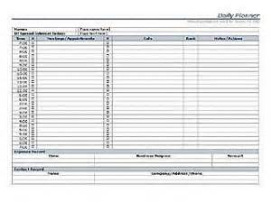 franklin planner template plan templates microsoft office templates