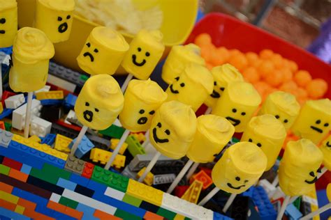 House Color Ideas by Lego Party Where Do We Find The Time