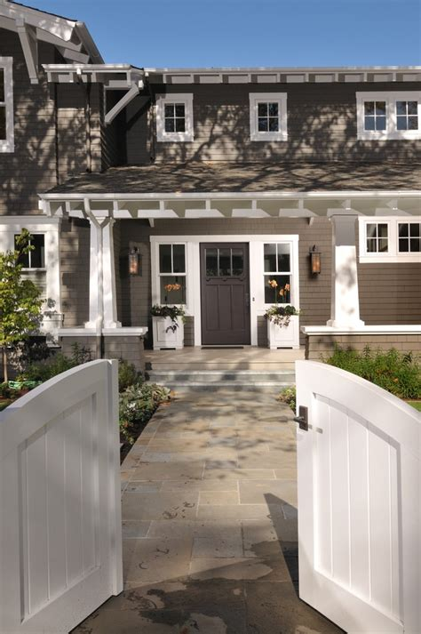 craftsman exterior paint colors 17 best images about house colors on craftsman