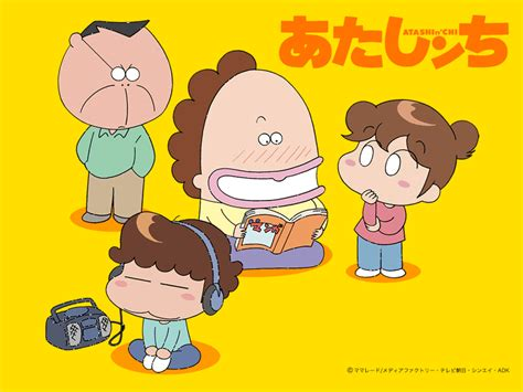 film kartun jaman dulu di tv7 ini kartun jaman dulu yang ngangenin