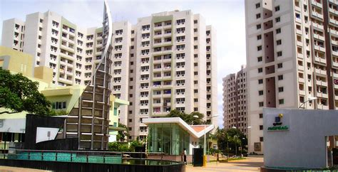 Mba College In Jp Nagar Bangalore by Apartments For Sale In Jp Nagar Bangalore Flats In Jp