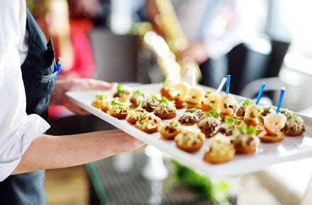 Riamaya Catering Food And Service global catering service