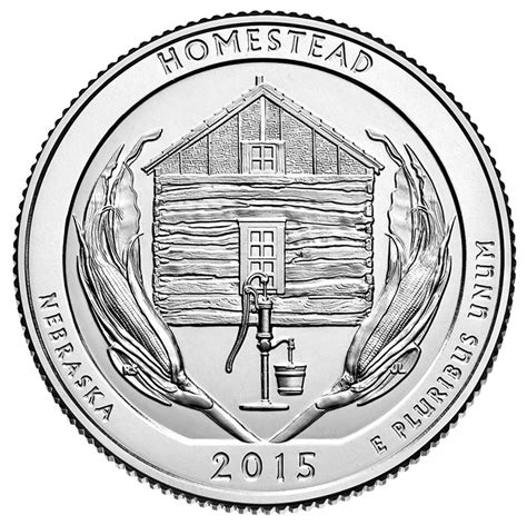 blue and the quarters 2015 america the beautiful quarters release dates and